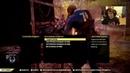 Мистер Говард сделал гвно - Fallout 76 official trailer