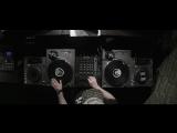 Outselect &amp Iva - FAT VIBEZ #003 @ 11th Radio