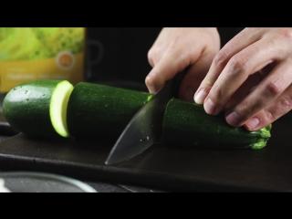 Овощные драники с творогом и хлопьями | Простые рецепты Агро-Альянс