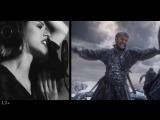 Серж Танкян & IOWA —