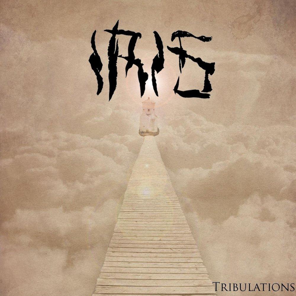 Iris - Tribulations (2017)