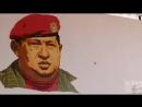Венесуэла. Интересные факты о Венесуэле
