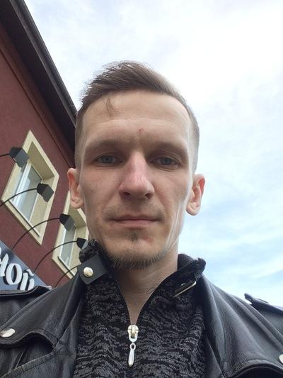Сашенька Юрьевич