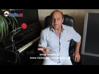 Азербайджанский певец али миралиев: о мужчин которые красят волосы,выщипывают брови,делают ботокс,о транссексуалах. азербайджан
