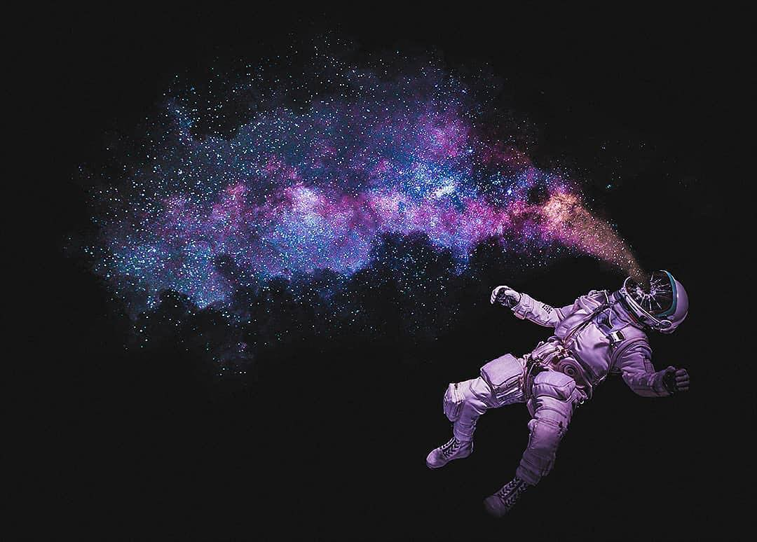 Звёздное небо и космос в картинках XLD5h-nSsaE