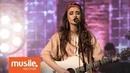 Isadora Pompeo - Oi, Jesus (Ao Vivo)