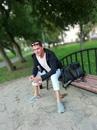 Коля Клюев фото #24
