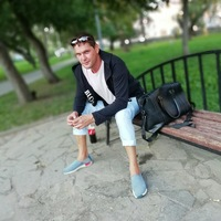 Коля Клюев фото
