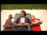 Real Native American People movie
