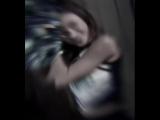 edit by vemodic wynonna earp earp sisters vine