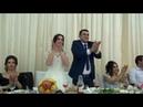 Anaknkal harsaniqi jamanak Անակնկալ հարսանիքի ժամանակ Wedding surprize