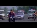 Индийский супергерой.Ох уж этот Болливуд)) Люк Бессон отдыхает. Очень смешные эти индийские боевики.