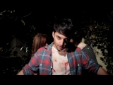 Official Video Aha! - Pentatonix (Imogen Heap Cover)