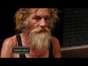 Бездомный ПИАНИСТ -Дональд Гулд Большая история ( ПОЛНАЯ ВЕРСИЯ 7 МИНУТ )