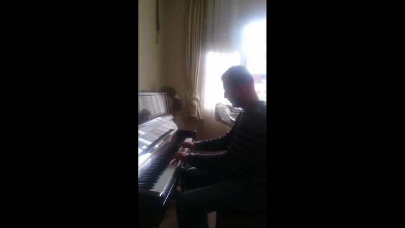 Beethoven op 49 no 2