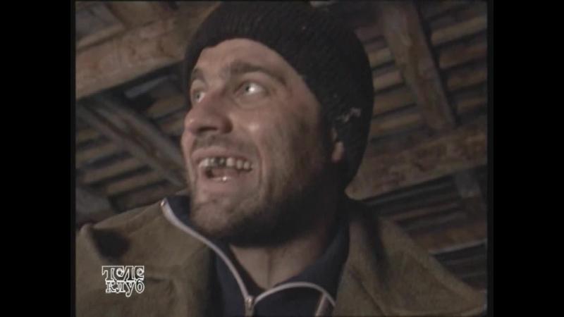 Агент национальной безопасности Сезон 1 4 серия Скрипка Страдивари на канале теле клуб