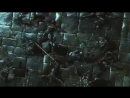 Mortal Kombat X vine