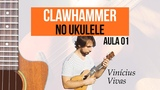 Clawhammer Vin