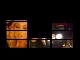 Yusty Feat Black Dr - Ese Culo Grande Erotic video clip sex porn xxx Эротический