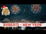 Rx Beats - MERRY CHRISTMAS AND HAPPY NEW YEAR - 2016 - 2017 - FREE - TRAP - BEAT - XMAS