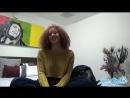 Mariah Banks Camsoda Confessional
