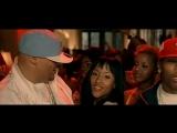 Fat Joe - Get It Poppin