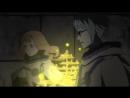 Чёрный клевер / Black Clover - 15 серия [Zendos]
