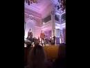 Варвара Пойда - Live