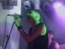 PRAGA KHAN - Rave Alert (MTV PARTY ZONE)