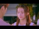 Luhan @ sweet combat ep23 trailer