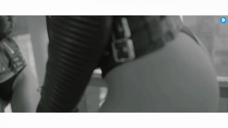 Lucky Charmes Feat. Kriss Kiss - Whip That Ass (Official Music Video) (4K).mp4