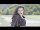 Çınara - Kandıramazsın (Official Video)