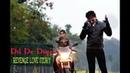 Dil De Diya Hai Jaan Tumhein Denge The Revenge Love Story Latest Hindi Sad Songs Till Watch End