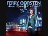 FERRY CORSTEN Feat. PULSE - ONCE ( ALbum cd-1, Once Upon A Night.2010 )