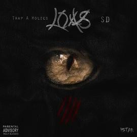 SD альбом Life of a Savage 4