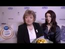 Екатерина Боброва Я была бы никем без своей семьи!