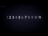 BBC: Тайный код жизни / The Code (2) Формы (Фигуры) / Shapes (2011)