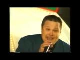 Юрий Алмазов (группа Бумер) - Четыре ходочки (казино Голицын, в программе Ивана