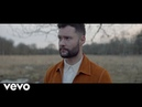Calum Scott - What I Miss Most (Official Video)