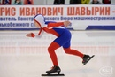Александр Ягубов фото #9