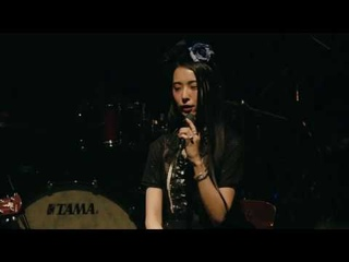 BAND-MAID Puzzle・ANEMONE AcousticVersion