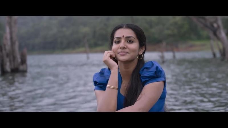 Kannondu Chollanu _ Ennu Ninte Moideen _ Prithviraj Sukumaran _ Parvathy