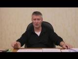 Евгений Ройзман / Рогозин и Муму. Открытое письмо Лебедева. Пожизненное за торговлю наркотиками