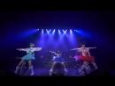 Band Ja Naimon!バンドじゃないもん!「青春カラダダダッシュ!」LIVE@新木場STUDIO COAST