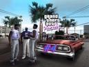 Прохождение GTA Vice City 4 - Враждебные гаитяне!