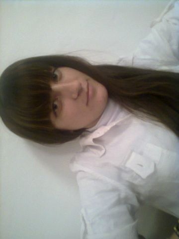 Anastasia, 23, Ekibastuz