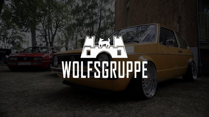 ŻERKSEE 2018 by Wolfsgruppe | VWHome