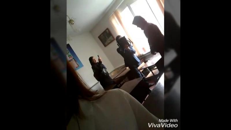 XiaoYing_Video_1538131470732.mp4