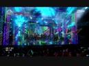 SEVENTEEN - Boom Boom (KPOP TV Show ¦ M COUNTDOWN 161215 EP.503)