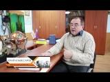 Нижегородский колледж теплоснабжения ждет абитуриентов